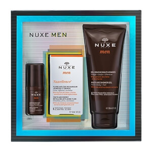 NUXE Men Anti-Ageing Giftset