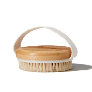 mio Dry Body Brush