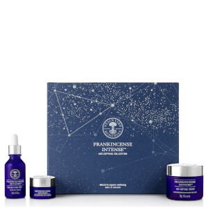 Neal's Yard Remedies Frankincense Intense Age-Defying Collection