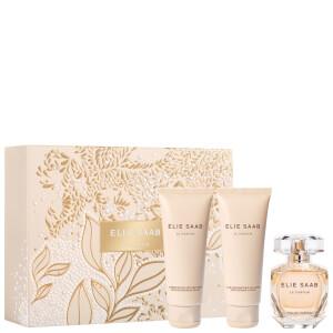 Elie Saab Le Parfum Eau de Parfum Set 50ml