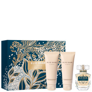 Elie Saab Le Parfum Royal Eau de Parfum Set 50ml