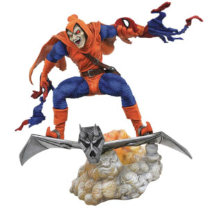 Diamond Select Marvel Premier Hobgoblin Statue