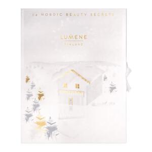 Lumene 24 Nordic Beauty Secrets