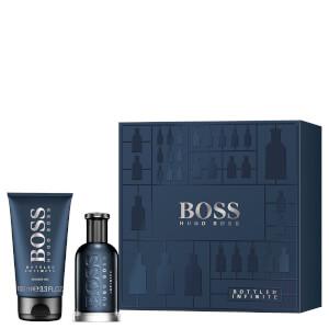 Hugo Boss BOSS Bottled Infinite Eau de Toilette 50ml Gift Set