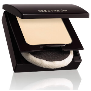 Laura Mercier Pressed Setting Powder 8.1g - Translucent