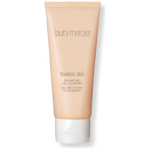 Laura Mercier Balancing Crème Cleanser 200ml