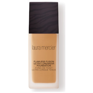Laura Mercier Flawless Fusion Ultra-Longwear Foundation 29ml (Various Shades)