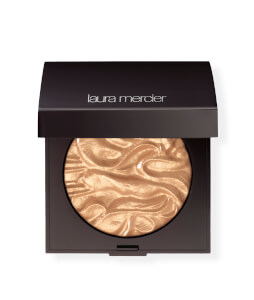 Laura Mercier Face Illuminator Highlighting Powder 6g (Various Shades)