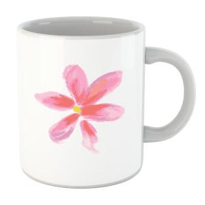Flower 2 Mug