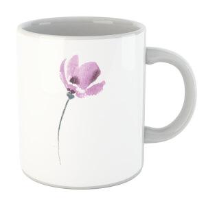 Flower 13 Mug