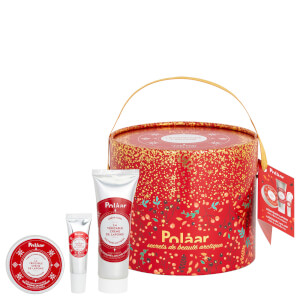 Polaar Legendary Lapland Gift Box (Worth £47.00)
