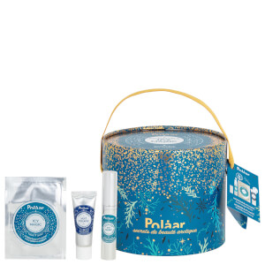 Polaar Incredible IcyMagic Gift Box (Worth £58.25)