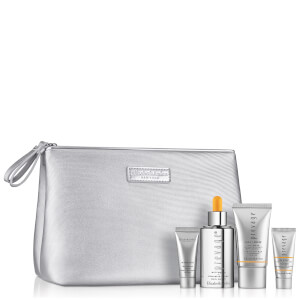 Elizabeth Arden Prevage Intensive Daily Serum Set 総額¥31,000円以上