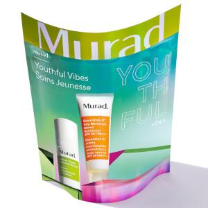 Murad Youthful Vibes (Worth £45.00): Image 3