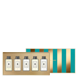 Jo Malone London Travel Collection