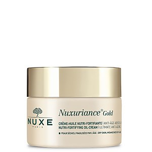 Nuxuriance® Gold Nutri-Replenishing Oil Cream 50ml