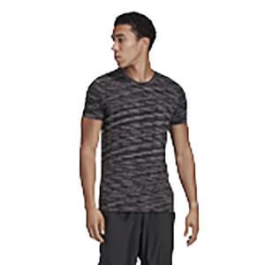adidas Men's 25/7 Code T- Shirt