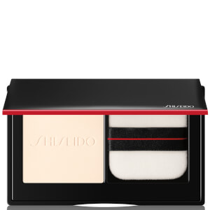 Shiseido Synchro Skin Silk Pressed Powder 7g