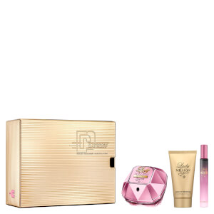 Paco Rabanne Lady Million Empire Eau de Parfum Gift Set