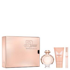 Paco Rabanne Olympéa Eau de Parfum Gift Set