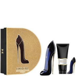 Carolina Herrera Good Girl Eau de Parfum 50ml Gift Set