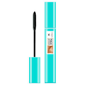 L'Oréal Paris Magic Retouch Precision Instant Grey Concealer Brush (Various Shades)