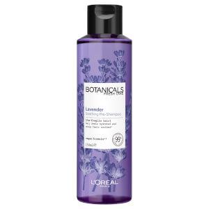 L'Oréal Paris Botanicals Lavender Fine Hair Pre Shampoo Oil 150ml