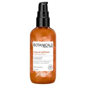 L'Oréal Paris Botanicals Argan & Safflower Dry Hair Vegan Hair Potion 125ml