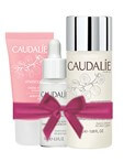 Caudalie Vinoperfect Set of 3 (Free Gift)