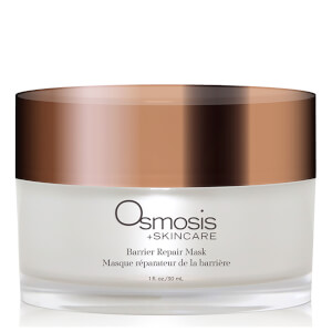 Osmosis Barrier Repair Mask 30ml