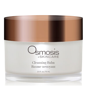 Osmosis Cleansing Balm 80ml