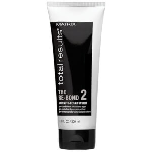Matrix Total Results The Rebond Pre-Conditioner 200ml