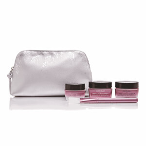 GatineauPerfection UltimeRadiance & Luminosity Collection (Worth £183.00)