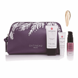 GatineauPerfection Ultime Make-up & Glow Collection - Light (Worth £114.00)