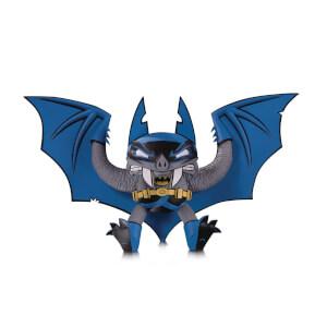 DC Artists Alley Batman By Ledbetter PVC Figure