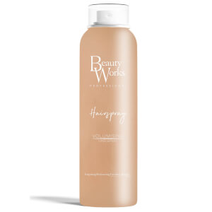 Beauty Works Hair Spray 100ml