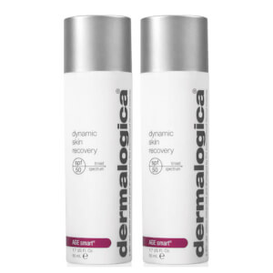Dermalogica Dynamic Skin Recovery SPF 50 Duo
