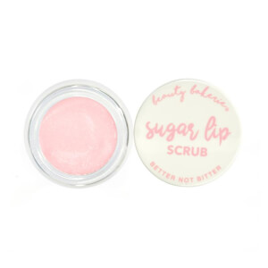 Beauty Bakerie Sugar Lip Scrub 3g (Various Shades)