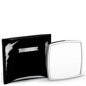 Giorgio Armani Neo Nude Mirror (Free Gift)