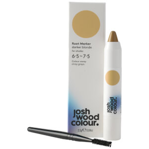 Josh Wood Colour Darker Blonde Root Marker 2.5g