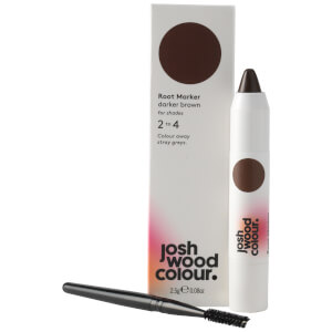 Josh Wood Colour Darker Brown Root Marker 2.5g