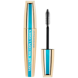 L'Oréal Paris Volume Million Lashes Mascara Waterproof