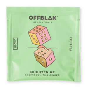 OFFBLAK Brighten Up Tea