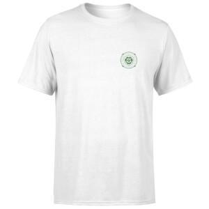 Nintendo Zelda Link's Awakening T-shirt - Exclusive