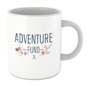 Adventure Fund Mug