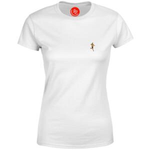 Tekkers For Days - Women's T-Shirt - White
