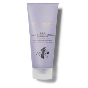 Repair Conditioner 190ml - Outlet