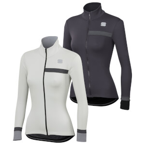 Sportful Women's Giara SoftShell Jacket