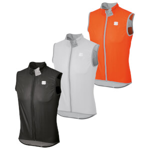 Sportful Hot Pack Easy Light Vest