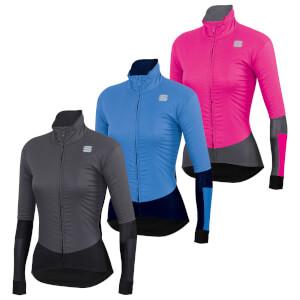 Sportful Women's BodyFit Pro Jacket